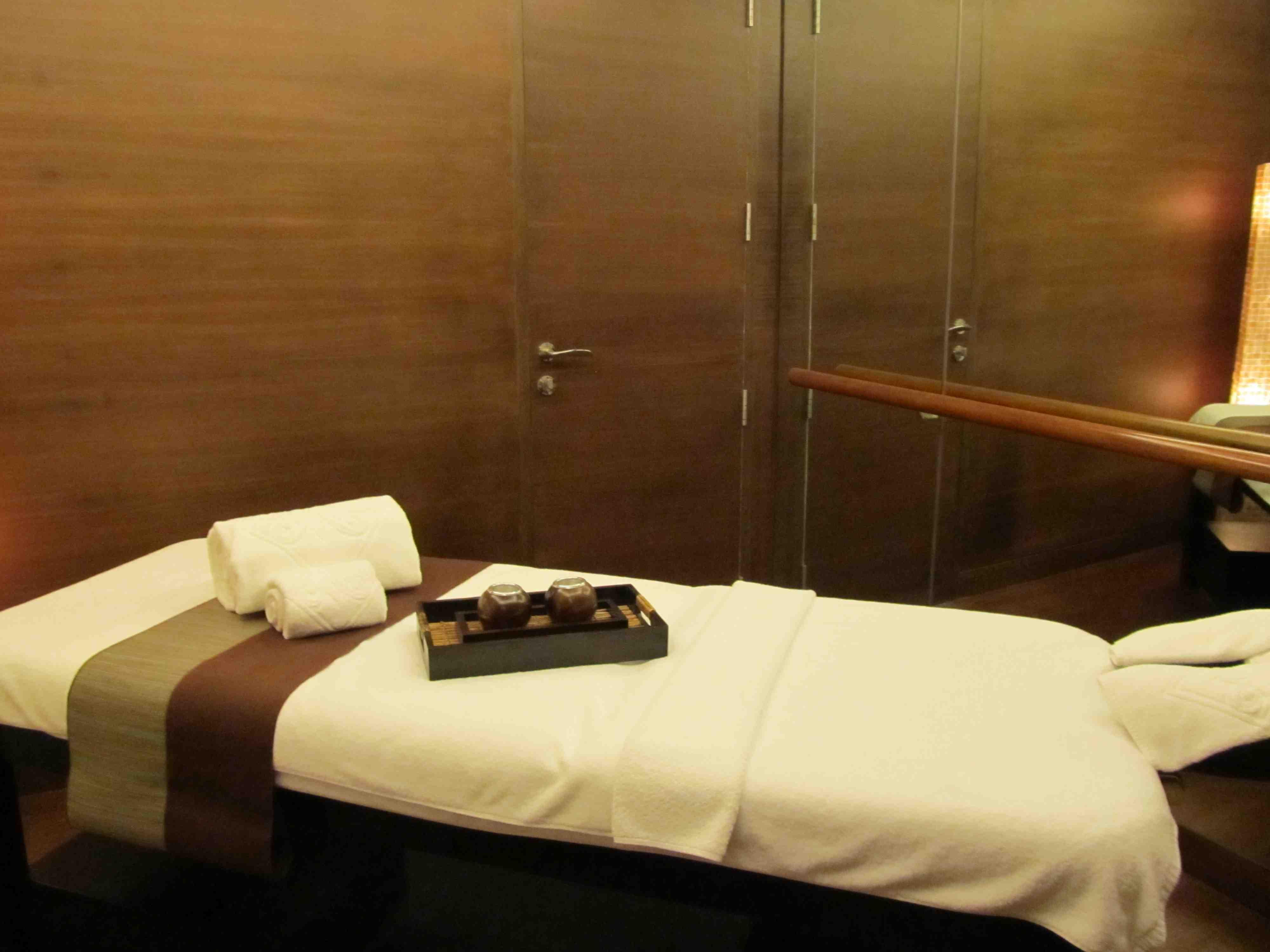 Massage room sex Nude Photos 26