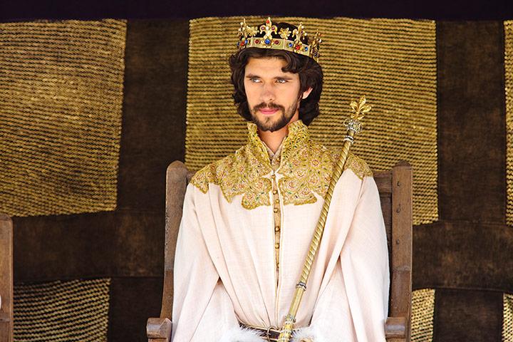 jessicarulestheuniverse royal plots q picard scar and
