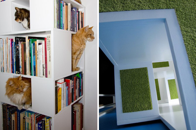 CatCase-Bookshelf-Houses-Cats-and-Books-5