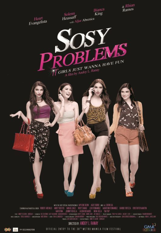 Sosy_Problems_Movie_Poster