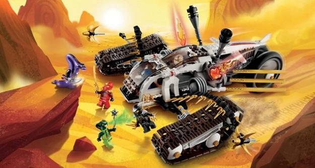 lego-ultra-sonic-raider