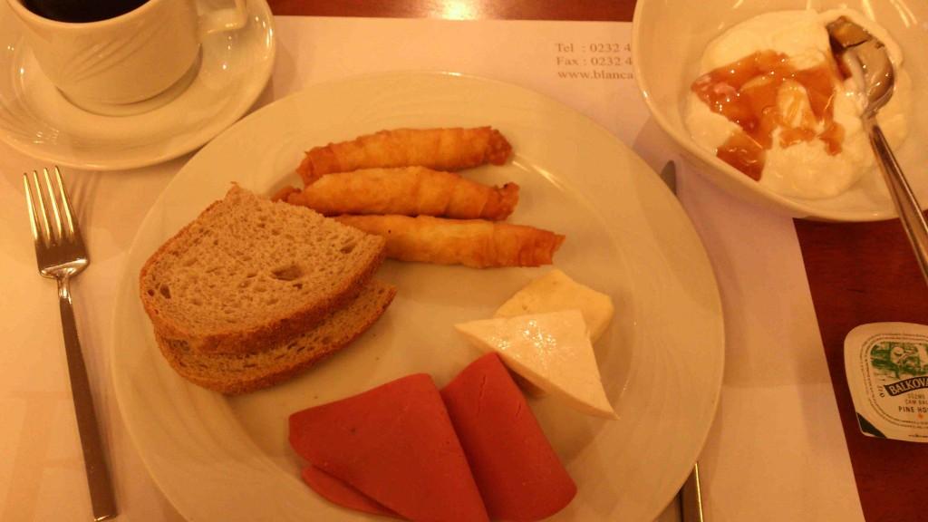 1. breakfast5