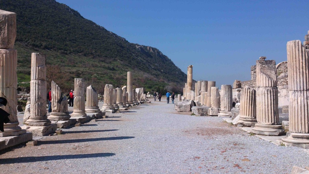 2. ephesus1