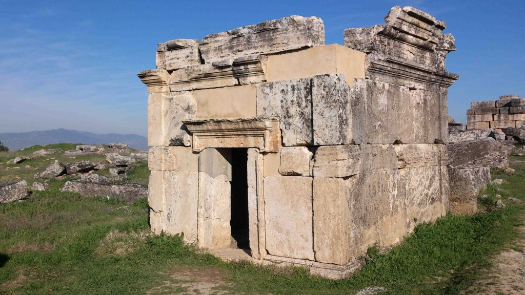 3. Hierapolis2
