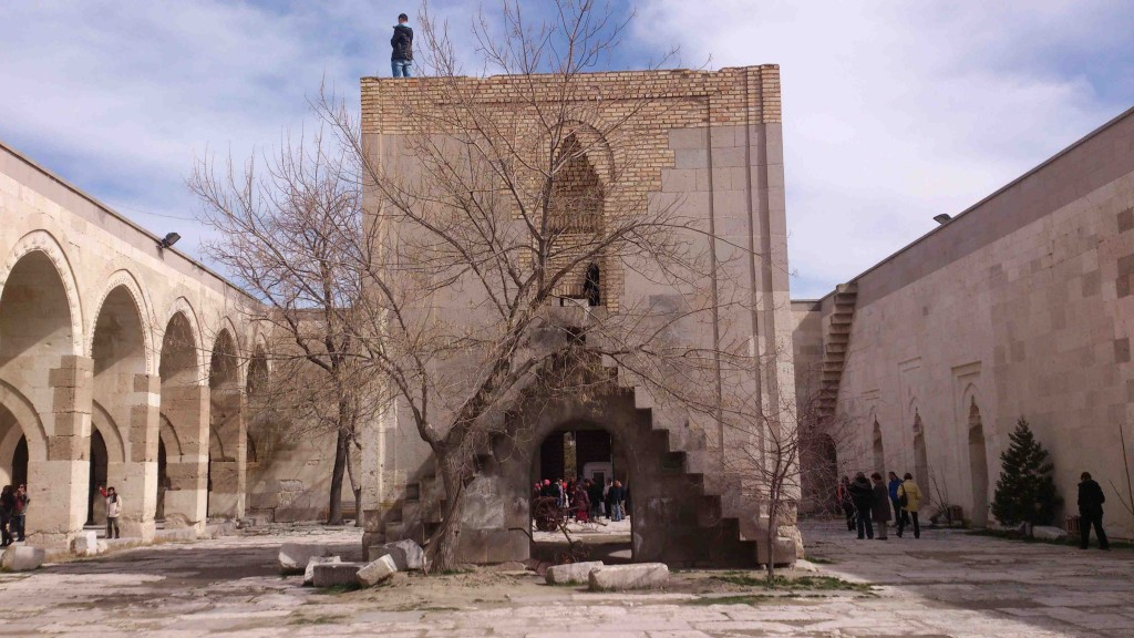 5. caravanserai 2