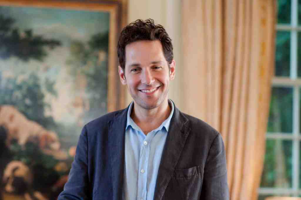 admission-paul-rudd_03-1024x682