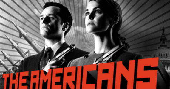 Matthew-Rhys-and-Keri-Russell-in-The-Americans