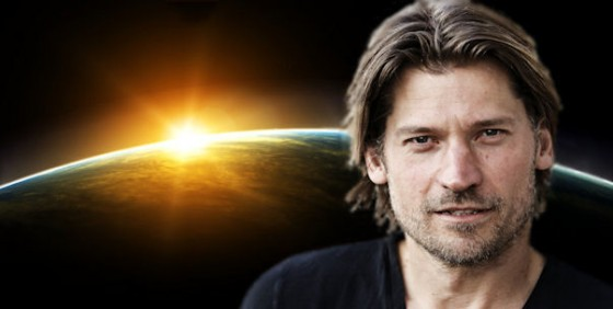 Nikolaj-Coster-Waldau-Oblivion-wide-560x282