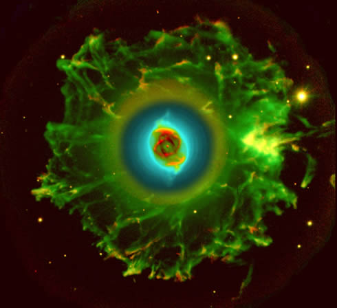 20080303-Cat-Eye-Nebula