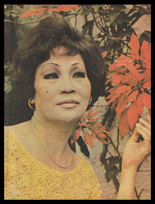 Bella-Flores_p1+(People+Mag,+Feb+5,+1982)