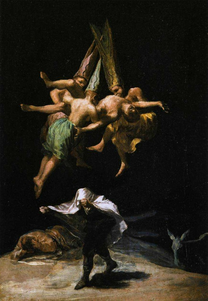 Francisco_de_Goya_y_Lucientes_-_Witches_in_the_Air_-_WGA10028