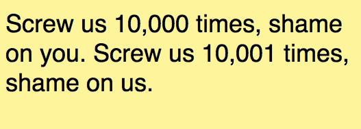 10,001