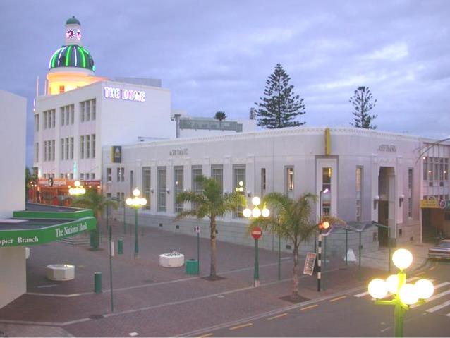 Napier_New_Zealand