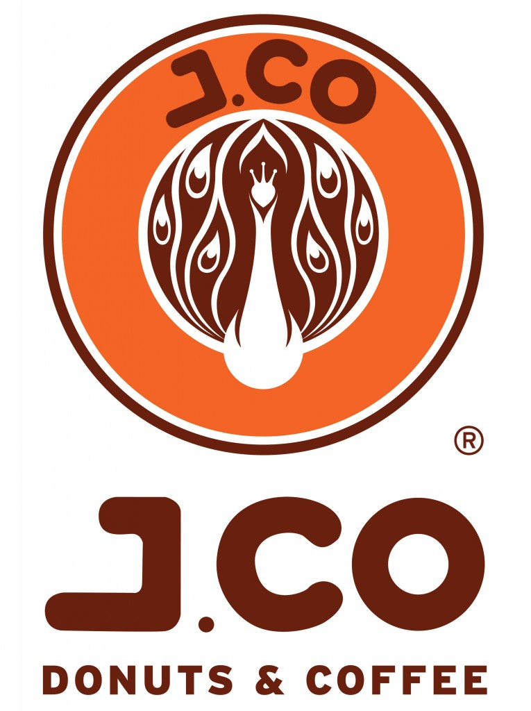 J.CO logo_full_Philippines white