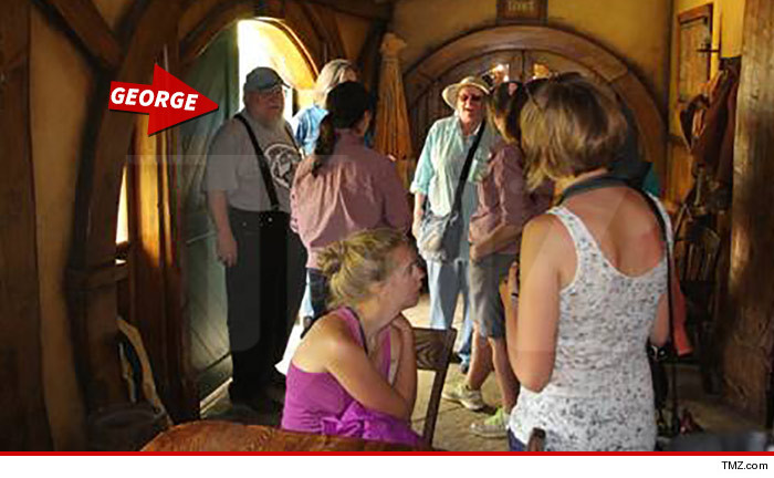1125-george-on-set-tmz-wm-3