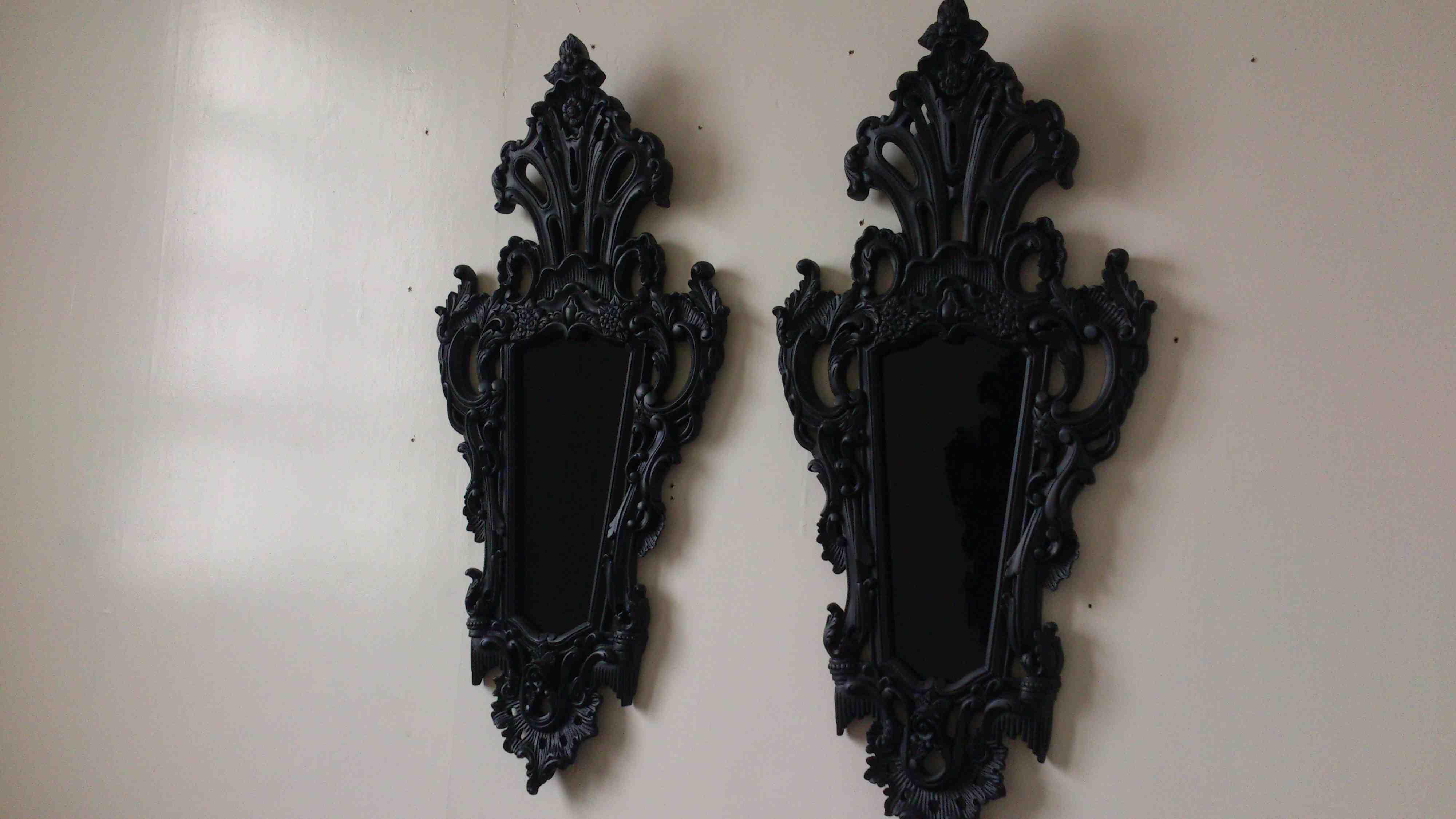 9. black mirror