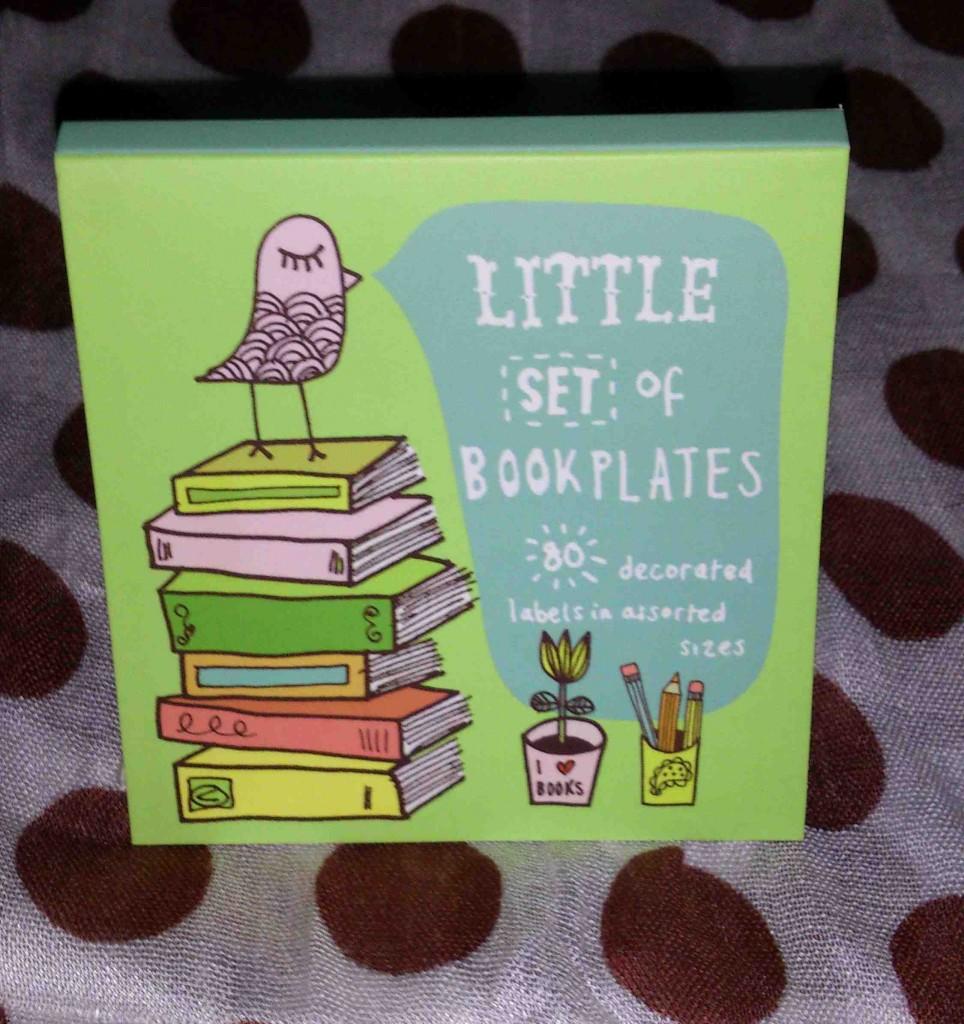 bookplates1