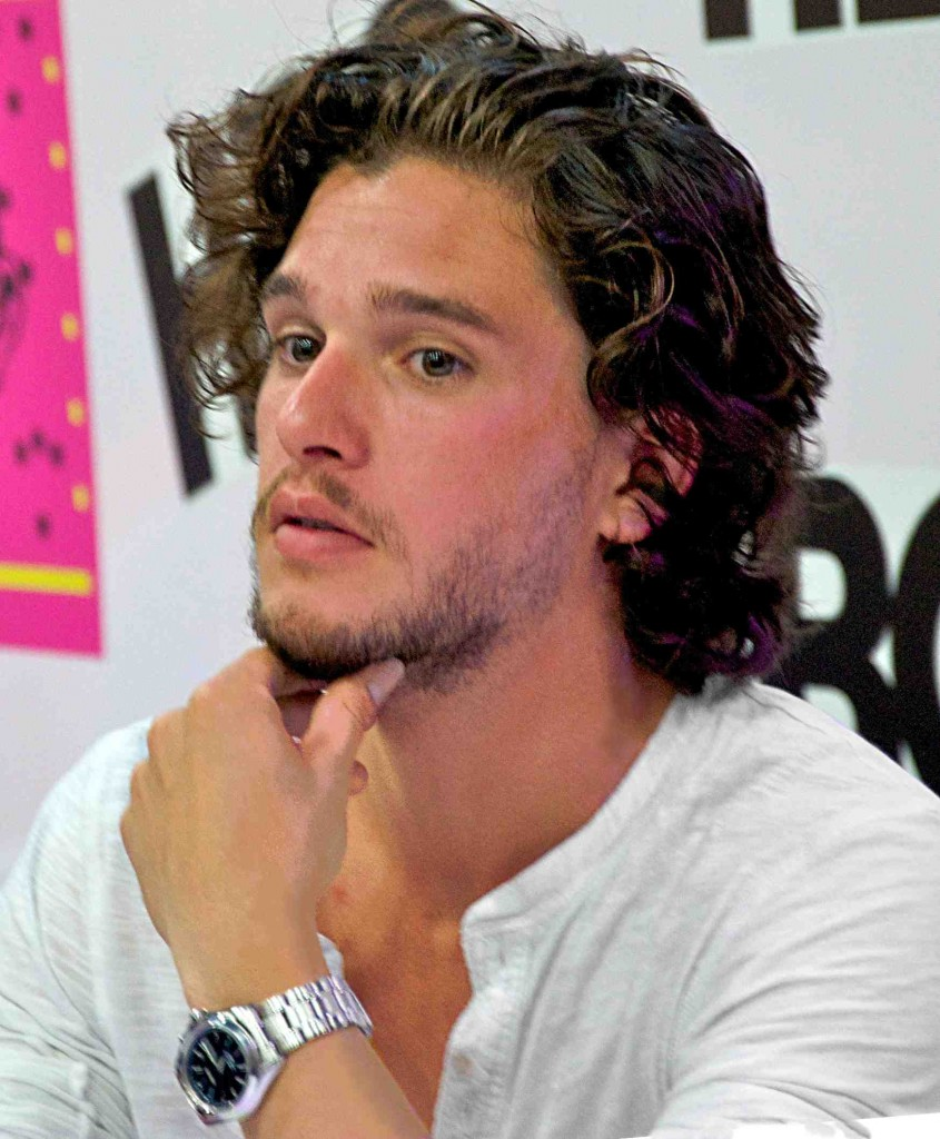 Kit_Harington_2011_cropped