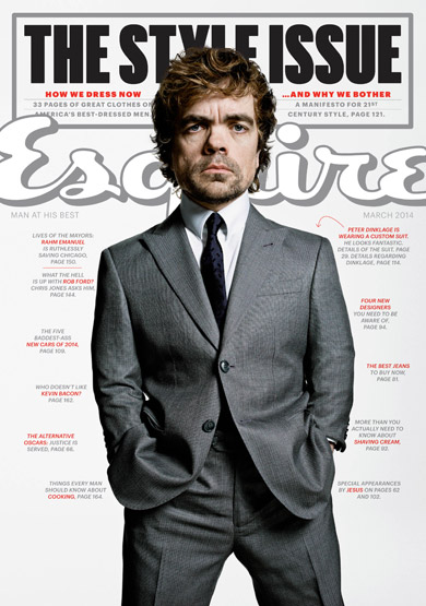 Peter-Dinklage-Esquire-1392430789