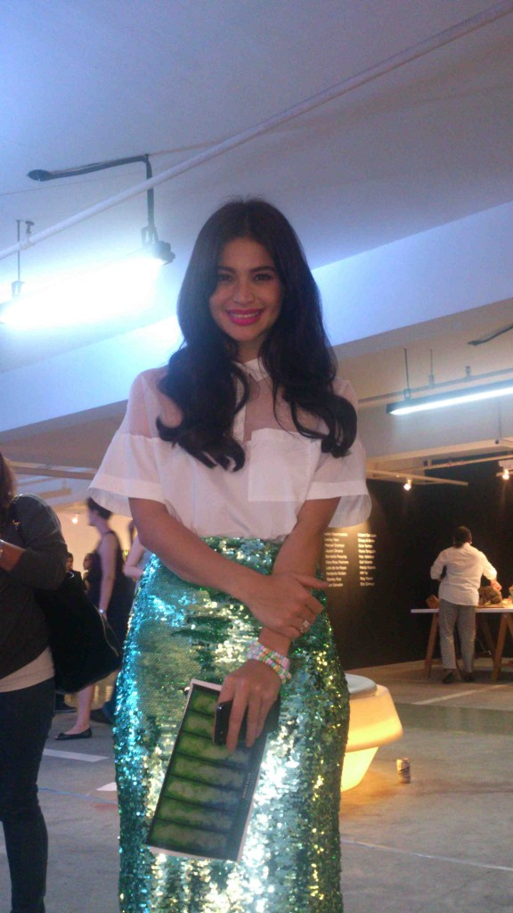 annecurtis