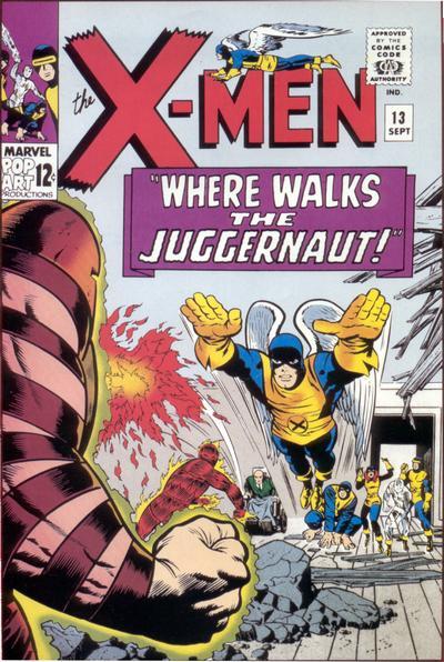 X-Men_Vol_1_13