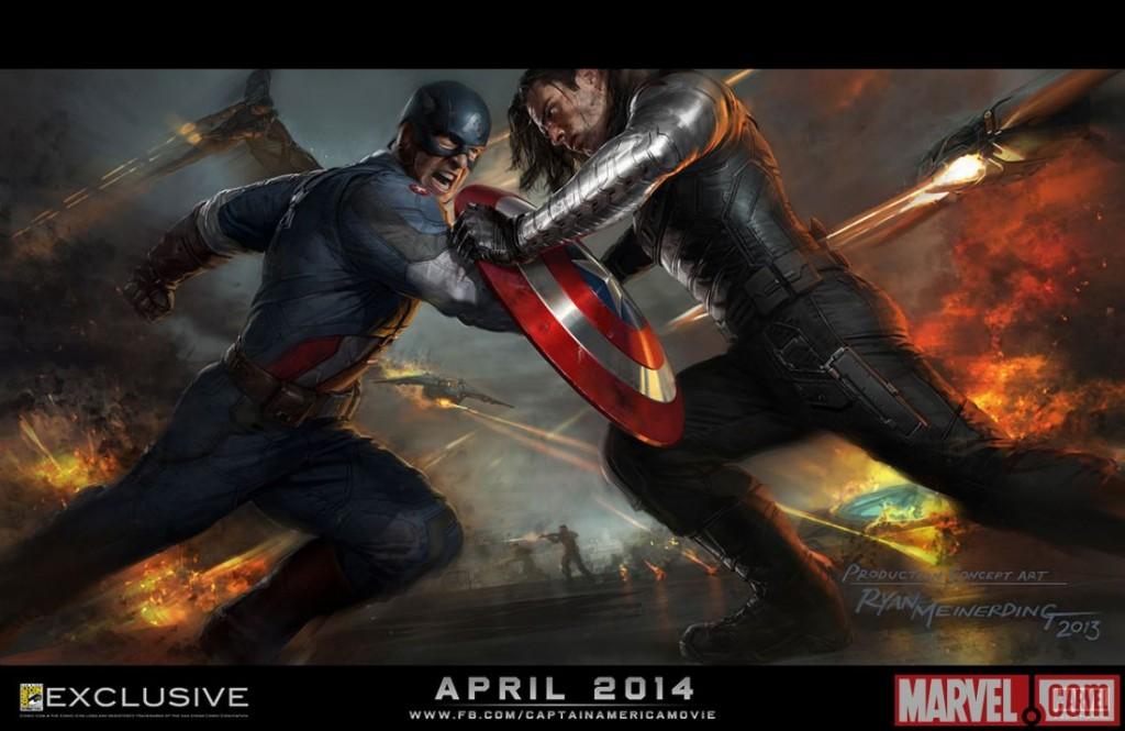 captain-america-winter-soldier-comic-con-poster-1