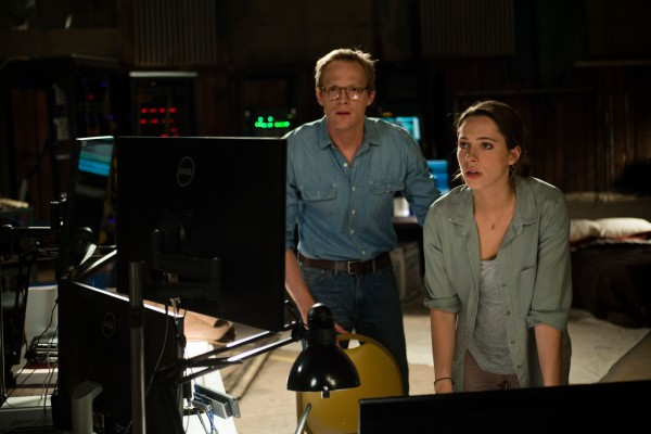 transcendence-rebecca-hall-paul-bettany-600x400