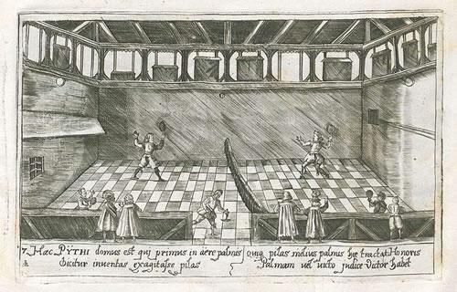 medieval-tennis