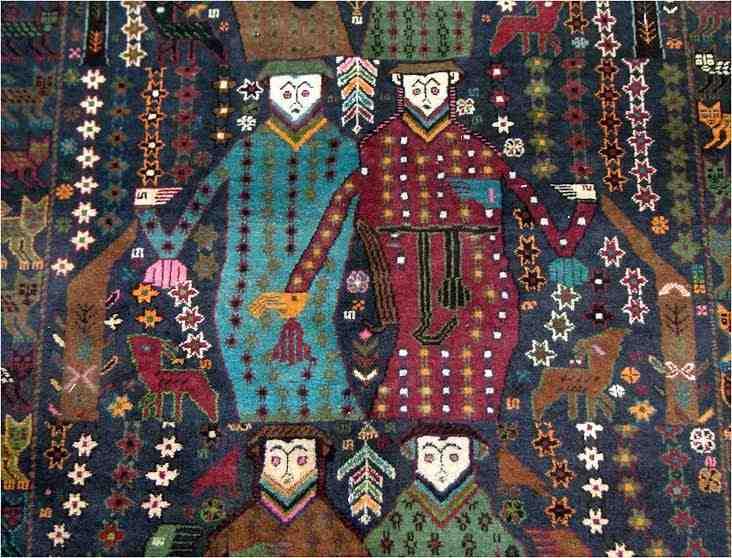 oriental carpet4