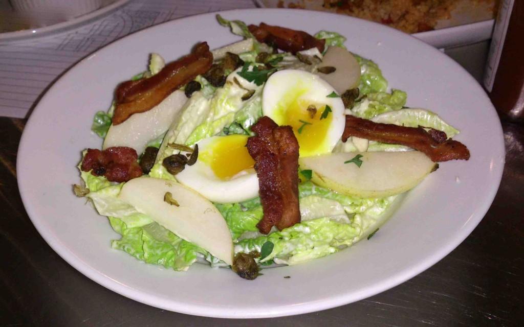 salad j50