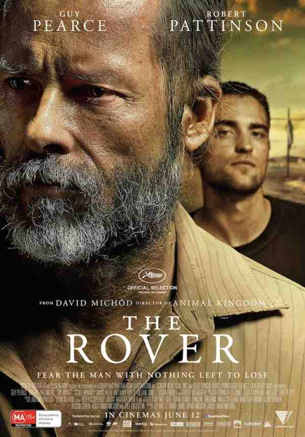 the-rover-guy-pearce-robert-pattinson-poster1-600x858