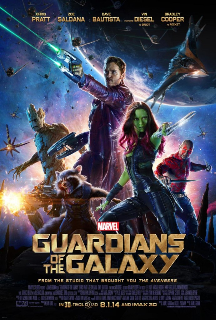 hr_Guardians_of_the_Galaxy_46