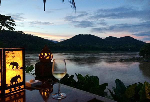 mekong-river-2