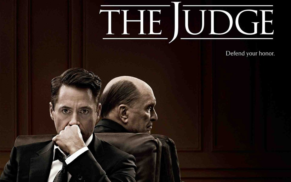 The-Judge-2014-Movie-Poster-Desktop-Wallpaper