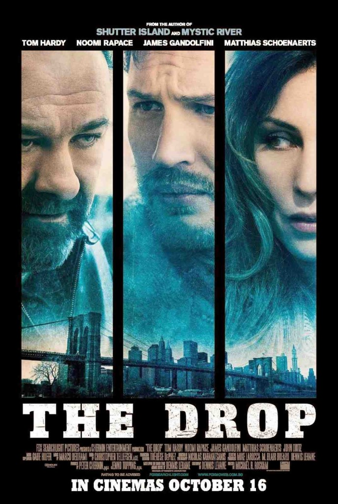 the-drop-movie-international-poster-2