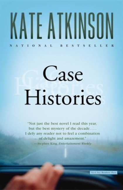 case_histories