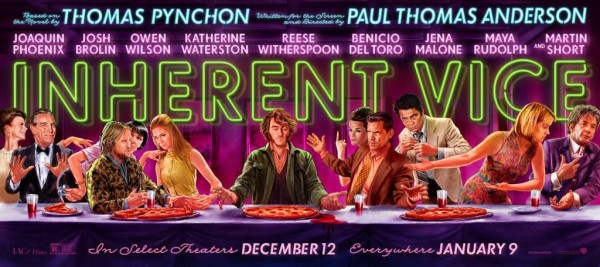 inherent_vice_poster-600x267