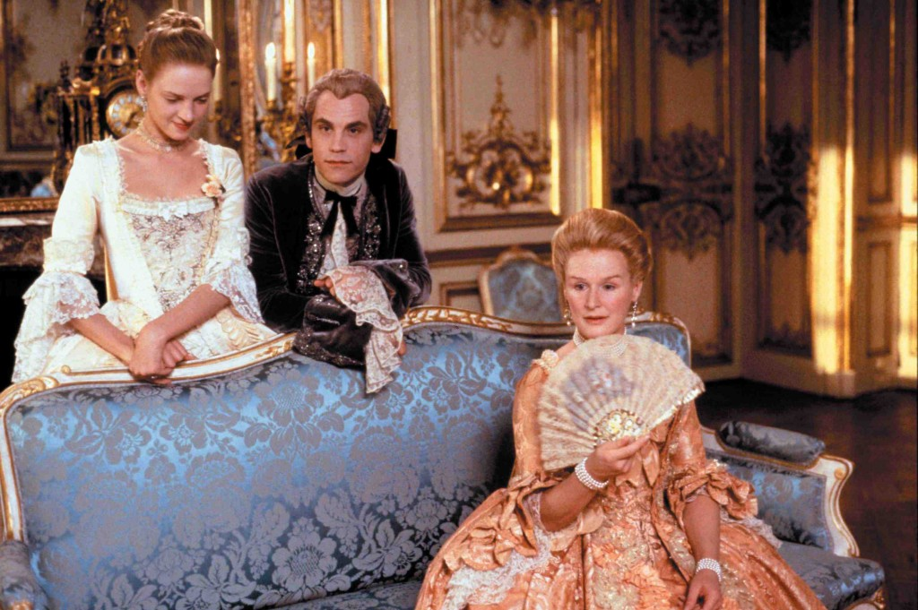 017-merteuil-and-valmont-theredlist