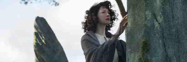 outlander-trailer-images-slice