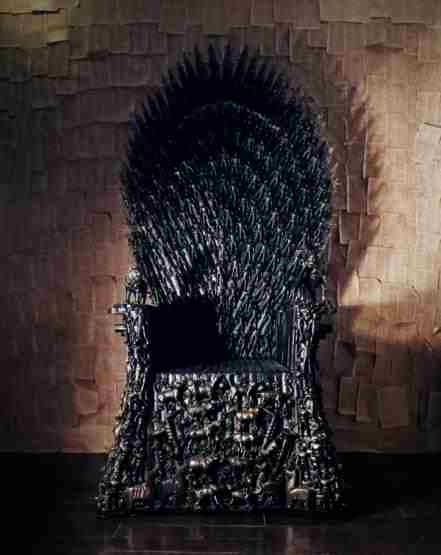iron-throne-made-from-toys