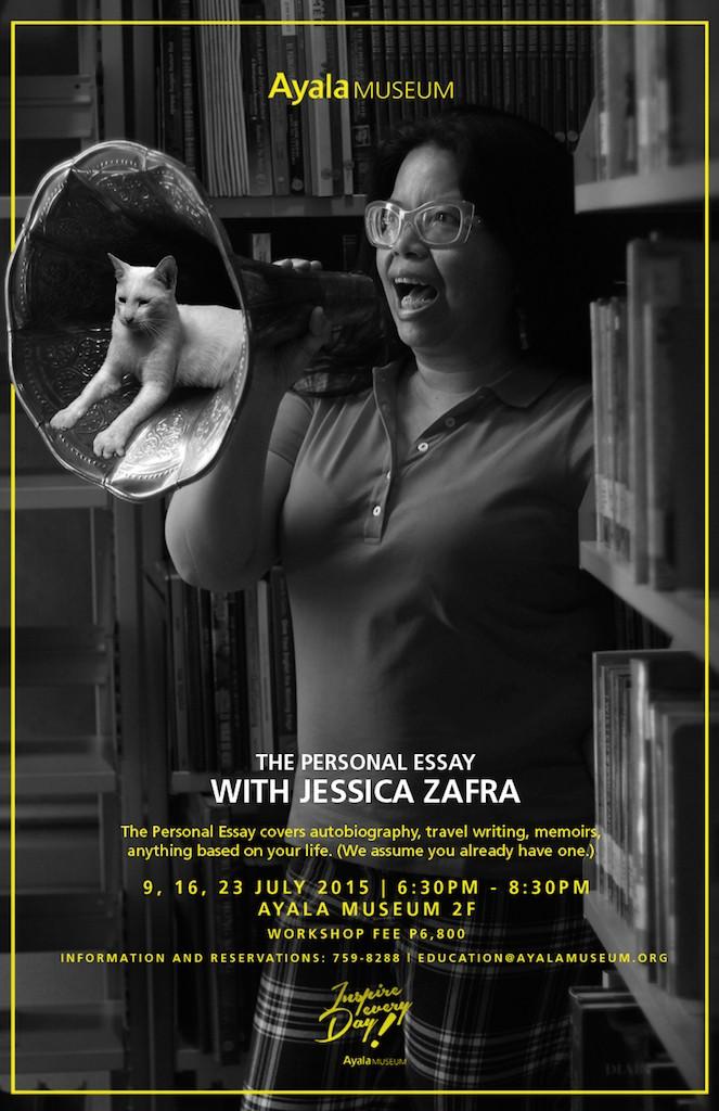 jessica2015 copy