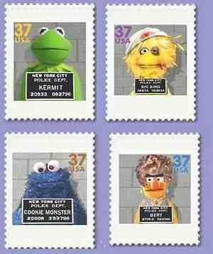 300px-Conan_Muppet_mug_shots