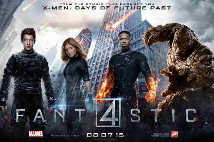 Fantastic-Four-releases-on-A