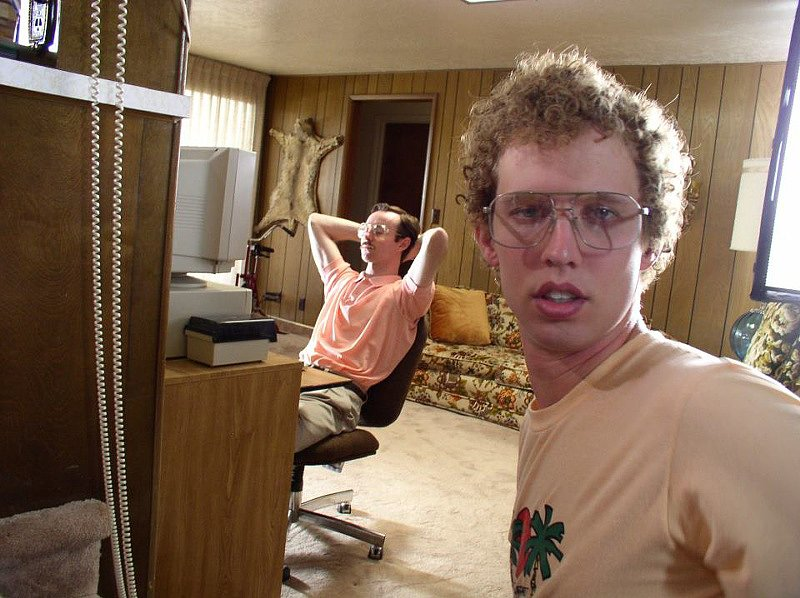 Napoleon-Dynamite-Napoleon-who-finds-love-online