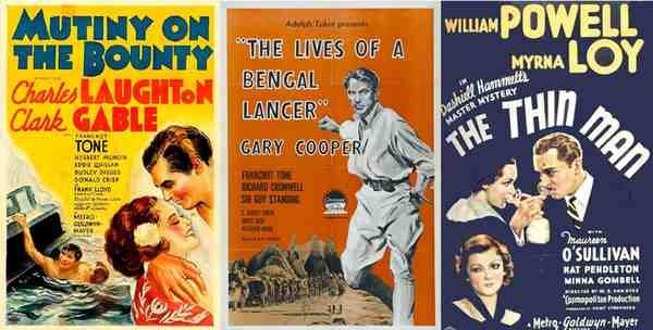 calvino-movie-posters_jpg_600x477_q85