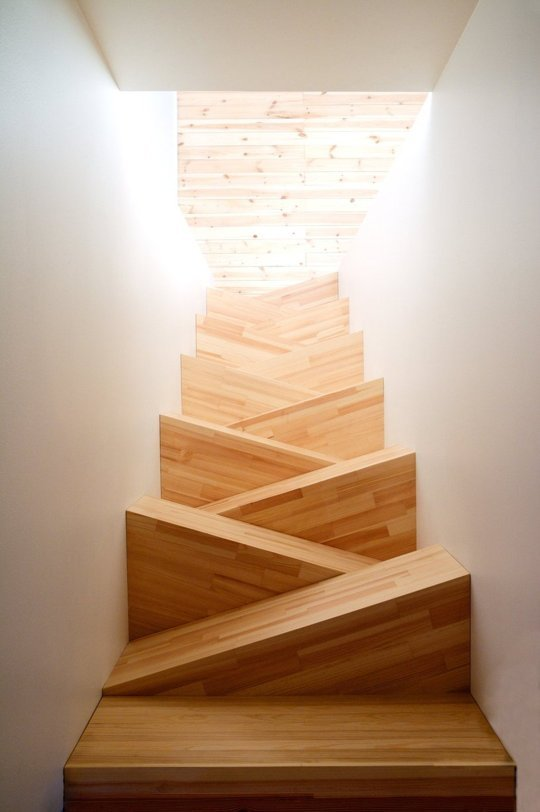 sexystairs_diagonal