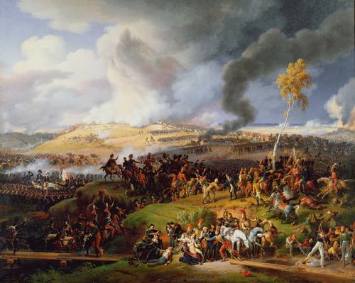 500px-Battle_of_Borodino_1812