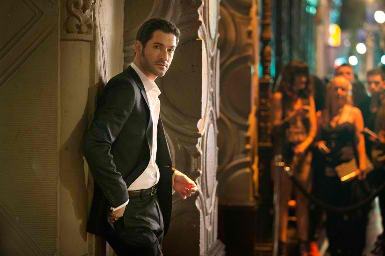 lucifer-tv-show-image-768x512