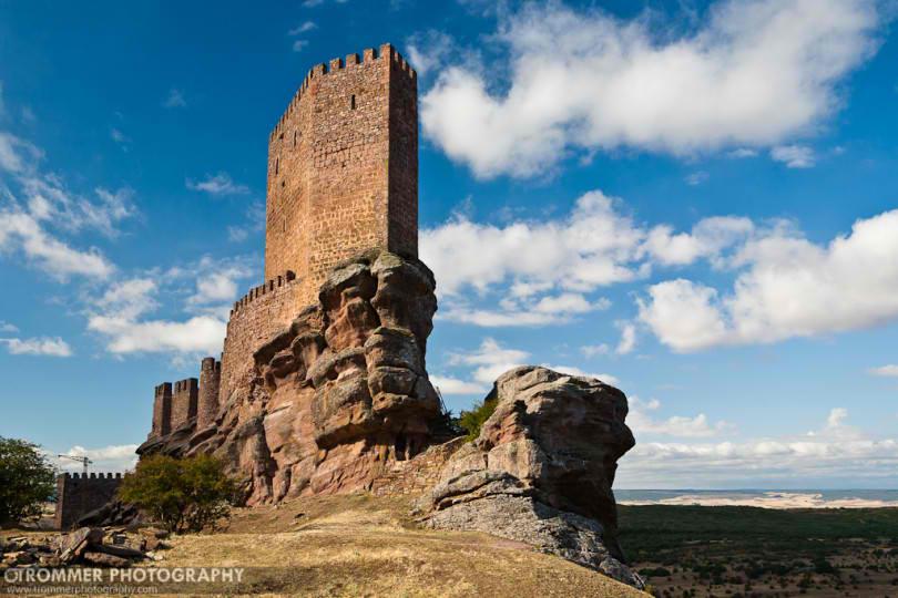 Castillo-de-Zafra-810x540