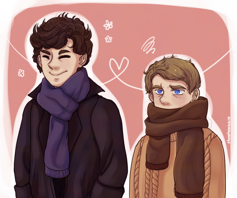 johnlock_by_cherohero-d8z7kew